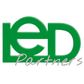Led Partners Logo
